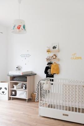 Planisphere-Maison-Vienne-60